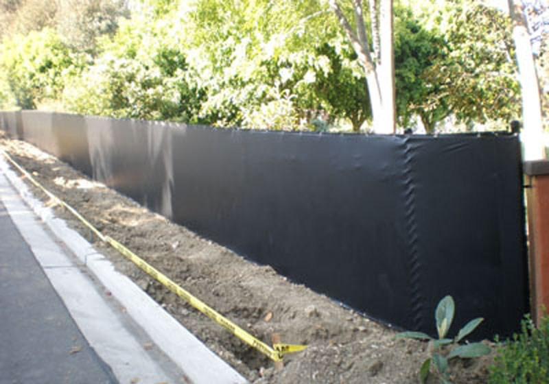 Lavin Fence Gallery Chain Link Fence Contractor Anaheim Ca